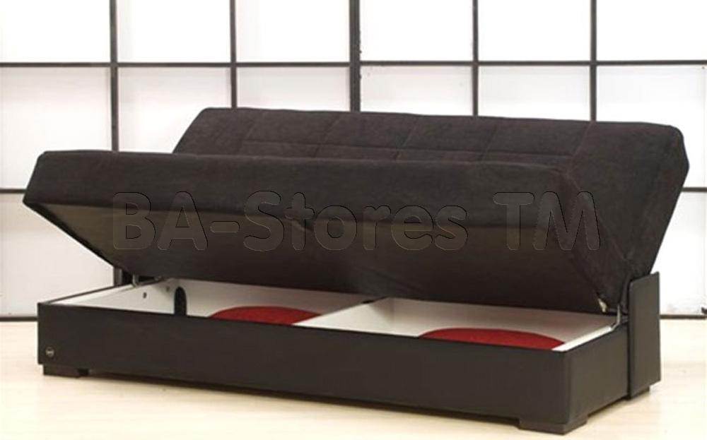 Bedroom Sofa Bed Pine Double Futon Fuchsia Seat Sofa Bed Chair In Futon Couch Beds (Image 3 of 20)