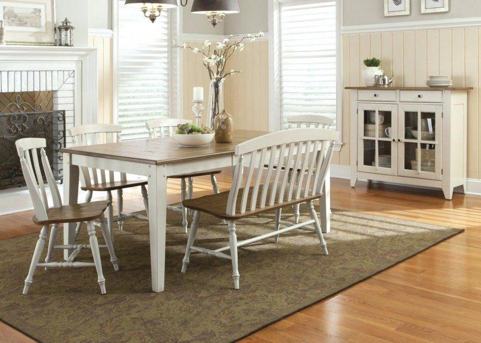 Benches For Dining Room Table – Jefflee (View 7 of 20)