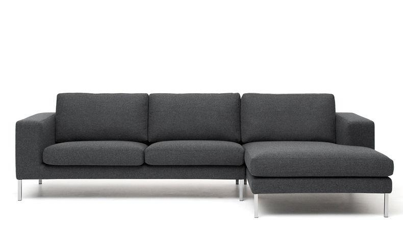 Bensen Modern Furniture | San Francisco, Ca & Oakland, Ca | Kcc Intended For Bensen Sofas (Image 2 of 20)