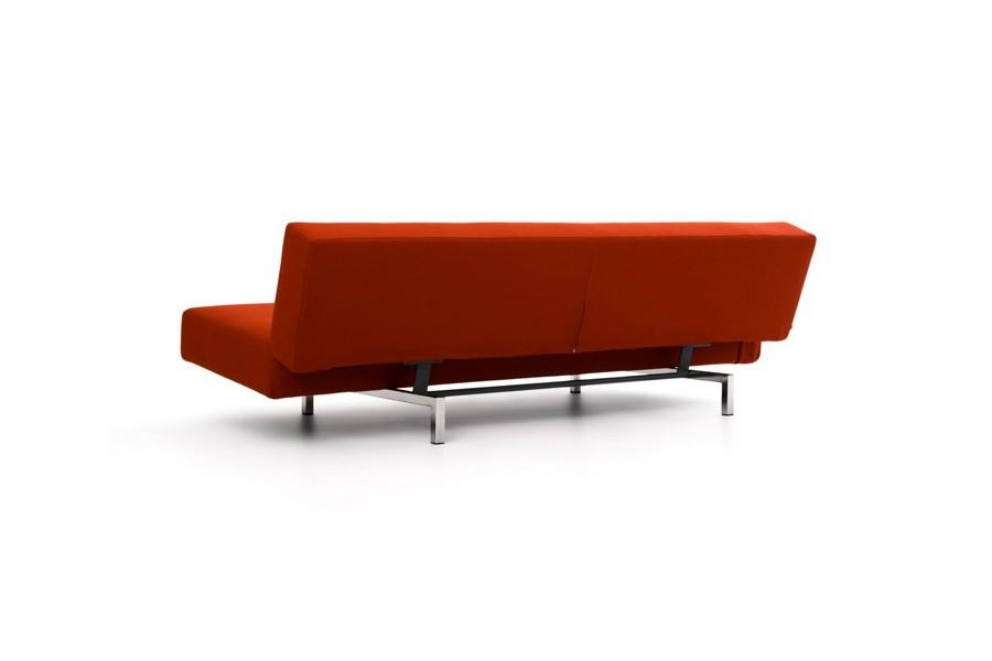 Bensen Sleeper Sofa Bed | Viesso With Bensen Sofas (Image 4 of 20)