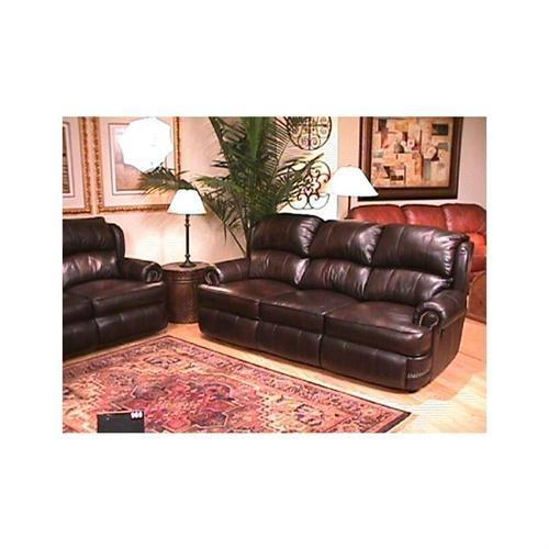 Top 20 Berkline Reclining Sofas Sofa Ideas