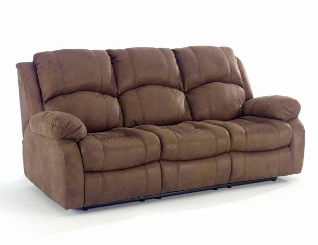 Top 20 Berkline Reclining Sofas