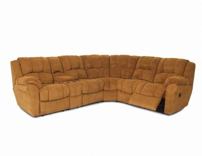 Berkline Reclining Sofa And Smart 26 Image 22 Of 23 | Auto Throughout Berkline Reclining Sofas (Photo 15 of 20)