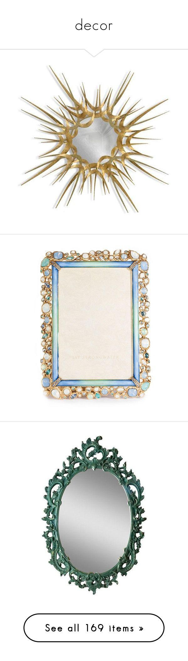 Best 10+ Cream Wall Mirrors Ideas On Pinterest | Neutral Wall Inside Cream Mirrors (View 18 of 20)