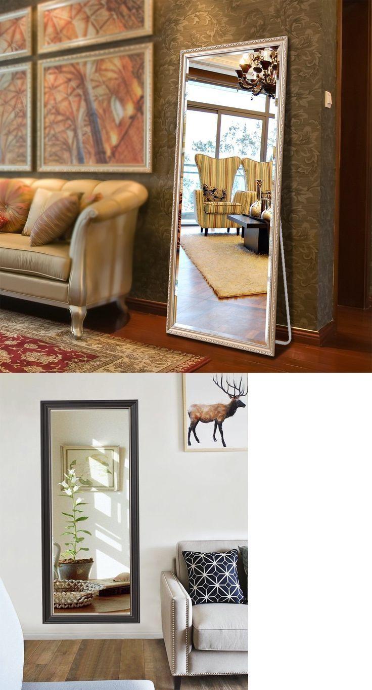 Best 10+ Dressing Mirror Ideas On Pinterest | Dressing Mirror In Long Dressing Mirror (View 18 of 20)