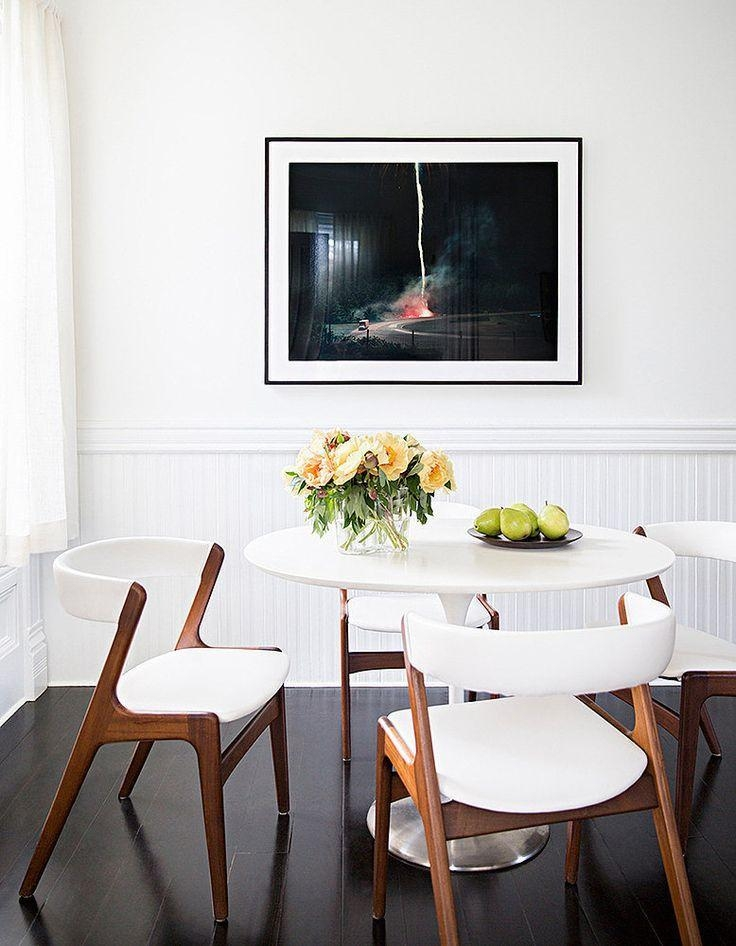 Best 10+ Ikea Dining Table Ideas On Pinterest | Kitchen Chairs With Regard To Scandinavian Dining Tables And Chairs (View 20 of 20)