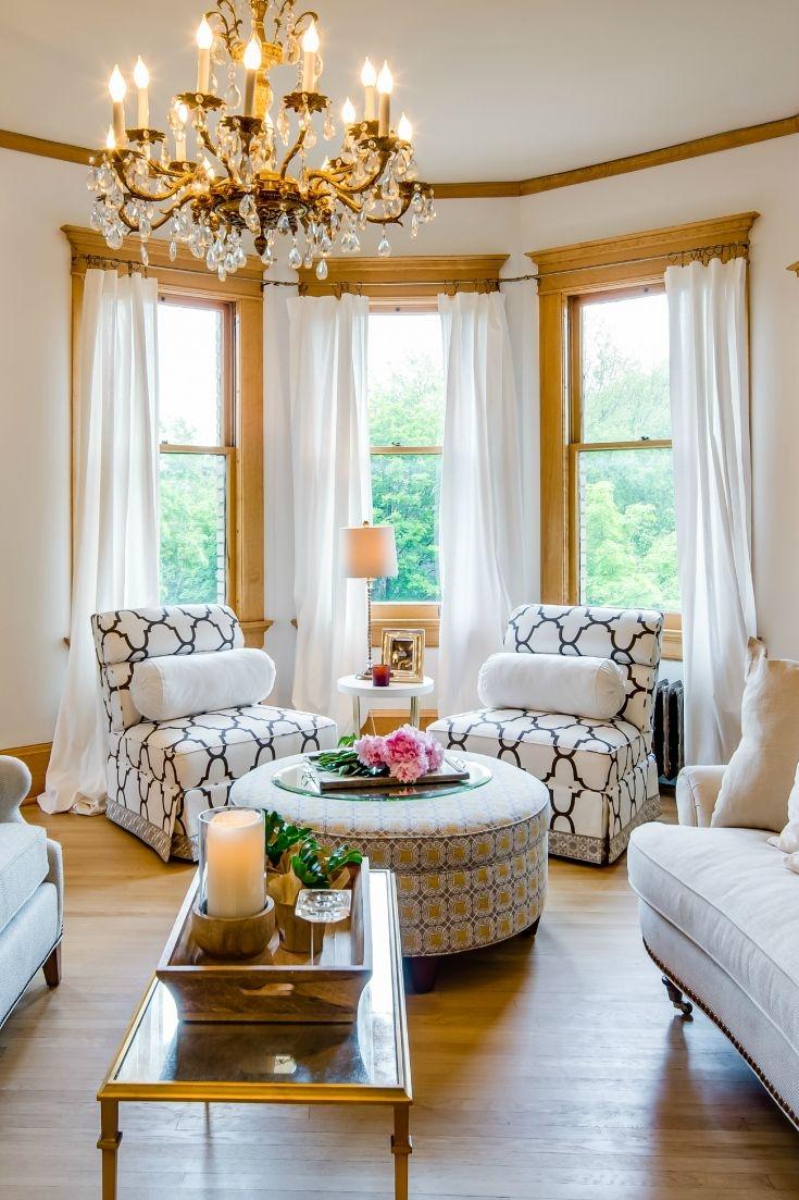 Best 10 Living Room Chandeliers Ideas On Pinterest House For Living Room Chandeliers (View 17 of 25)