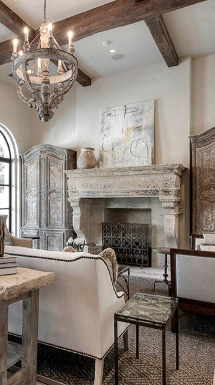 Best 10 Living Room Chandeliers Ideas On Pinterest House Pertaining To Living Room Chandeliers (View 12 of 25)