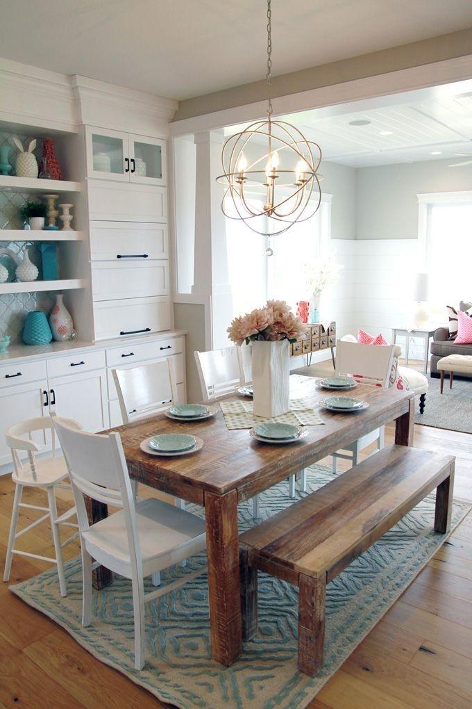 Best 10 Orb Chandelier Ideas On Pinterest Kitchen Lighting Redo Inside Turquoise Orb Chandeliers (Image 6 of 25)