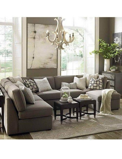 Best 10+ Small Sectional Sofa Ideas On Pinterest | Couches For Regarding Small Scale Sectional Sofas (View 10 of 20)