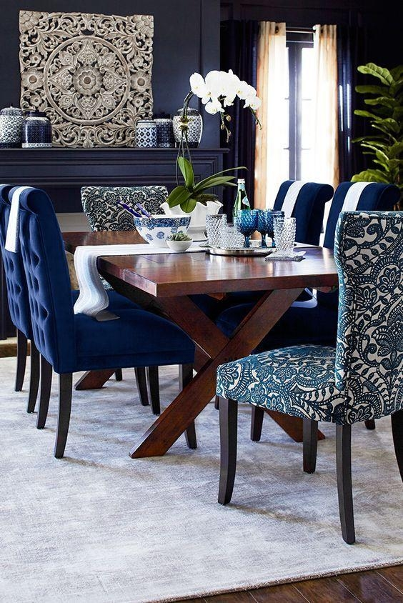 Best 20+ Asian Dining Chairs Ideas On Pinterest | Asian Dining With Regard To Como Dining Tables (Image 6 of 20)