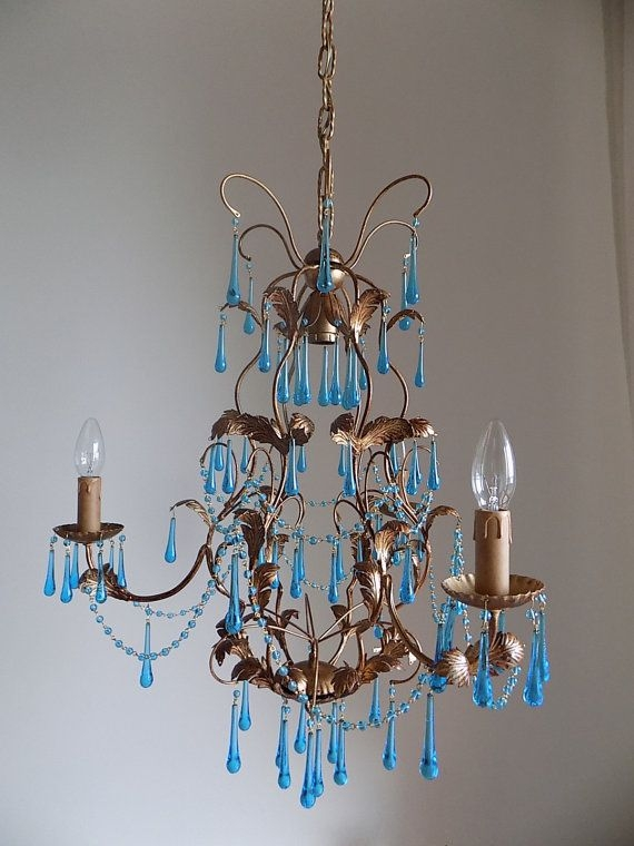 Best 20 Birdcage Chandelier Ideas On Pinterest Birdcage Light Throughout Turquoise Birdcage Chandeliers (View 4 of 25)
