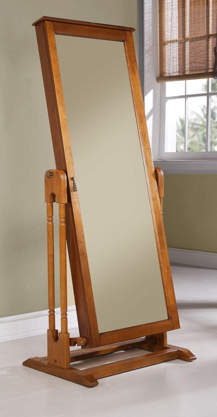 Best 20+ Cheval Mirror Ideas On Pinterest | Beautiful Mirrors In Cheval Mirror (View 14 of 20)