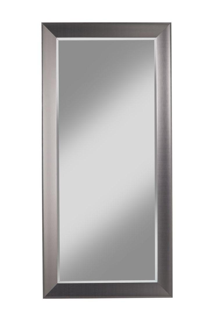 Best 20+ Contemporary Full Length Mirrors Ideas On Pinterest In Ornate Full Length Mirror (Image 3 of 20)