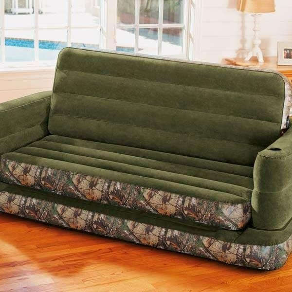 Best 20+ Pull Out Sofa Bed Ideas On Pinterest | Pull Out Sofa Within Intex Queen Sleeper Sofas (Image 2 of 20)