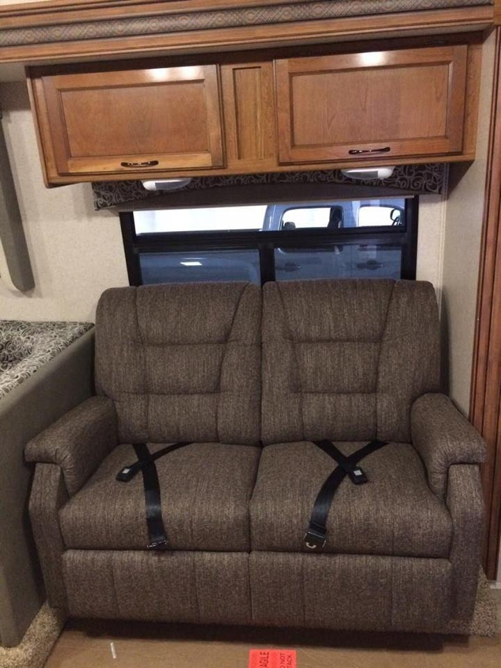 Best 20+ Rv Recliners Ideas On Pinterest | Toy Hauler Travel In Rv Recliner Sofas (Image 2 of 20)