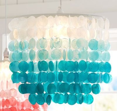Best 20 Turquoise Chandelier Ideas On Pinterest French Bistro Within Turquoise Bedroom Chandeliers (View 12 of 25)
