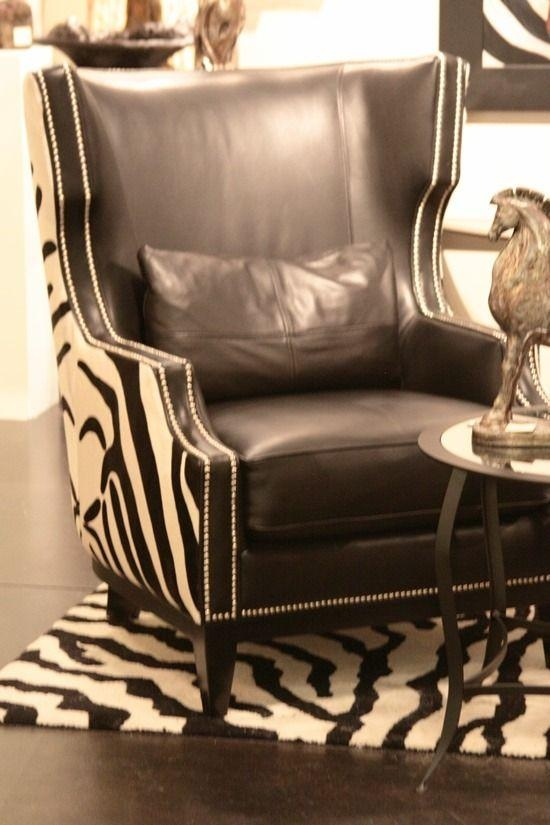 Best 25+ Animal Print Furniture Ideas On Pinterest | Animal Print Pertaining To Animal Print Sofas (Image 8 of 20)