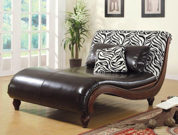 Best 25+ Animal Print Furniture Ideas On Pinterest | Animal Print Pertaining To Animal Print Sofas (Image 7 of 20)