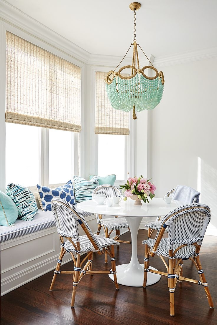 Best 25 Beaded Chandelier Ideas Only On Pinterest Bead In Turquoise Wood Bead Chandeliers (Image 8 of 25)