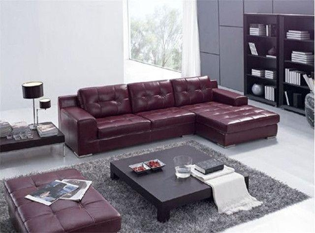 Best 25+ Burgundy Couch Ideas On Pinterest | Navy Walls, Navy Blue Throughout Burgundy Leather Sofa Sets (Image 6 of 20)