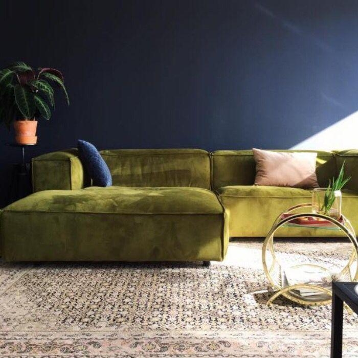 Best 25+ Chartreuse Decor Ideas On Pinterest | Fabrics, Floral With Regard To Chartreuse Sofas (View 2 of 20)