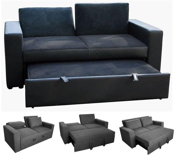 Best 25+ Comfortable Sleeper Sofa Ideas On Pinterest   Best Regarding Room And Board Comfort Sleepers (Image 1 of 20)