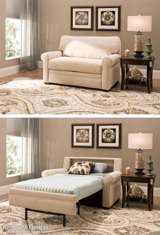 Best 25+ Comfortable Sofa Beds Ideas On Pinterest | L Shape Sofa Pertaining To Sofa Beds Sheets (Image 3 of 20)