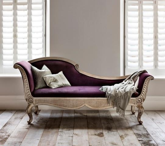 Best 25+ Fainting Couch Ideas Only On Pinterest | Victorian Chaise With Regard To Antoinette Fainting Sofas (Image 14 of 20)