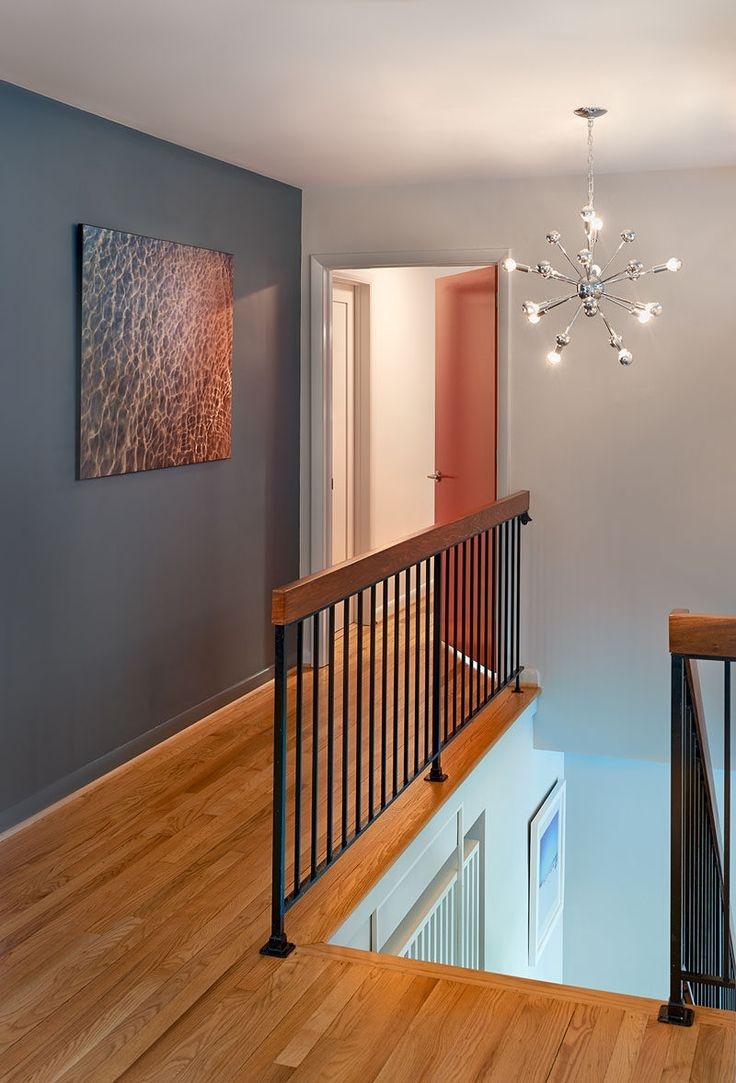 Best 25 Hallway Chandelier Ideas On Pinterest 2 Story Foyer Regarding Hallway Chandeliers (Image 6 of 25)