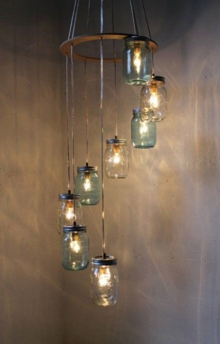 Best 25 Hanging Candle Chandelier Ideas On Pinterest Outdoor In Wall Mounted Candle Chandeliers (Image 13 of 25)