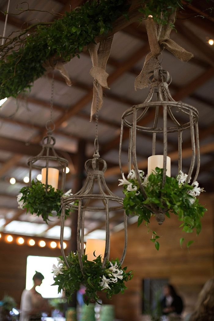 Best 25 Hanging Candle Chandelier Ideas On Pinterest Outdoor Regarding Hanging Candle Chandeliers (Image 9 of 25)