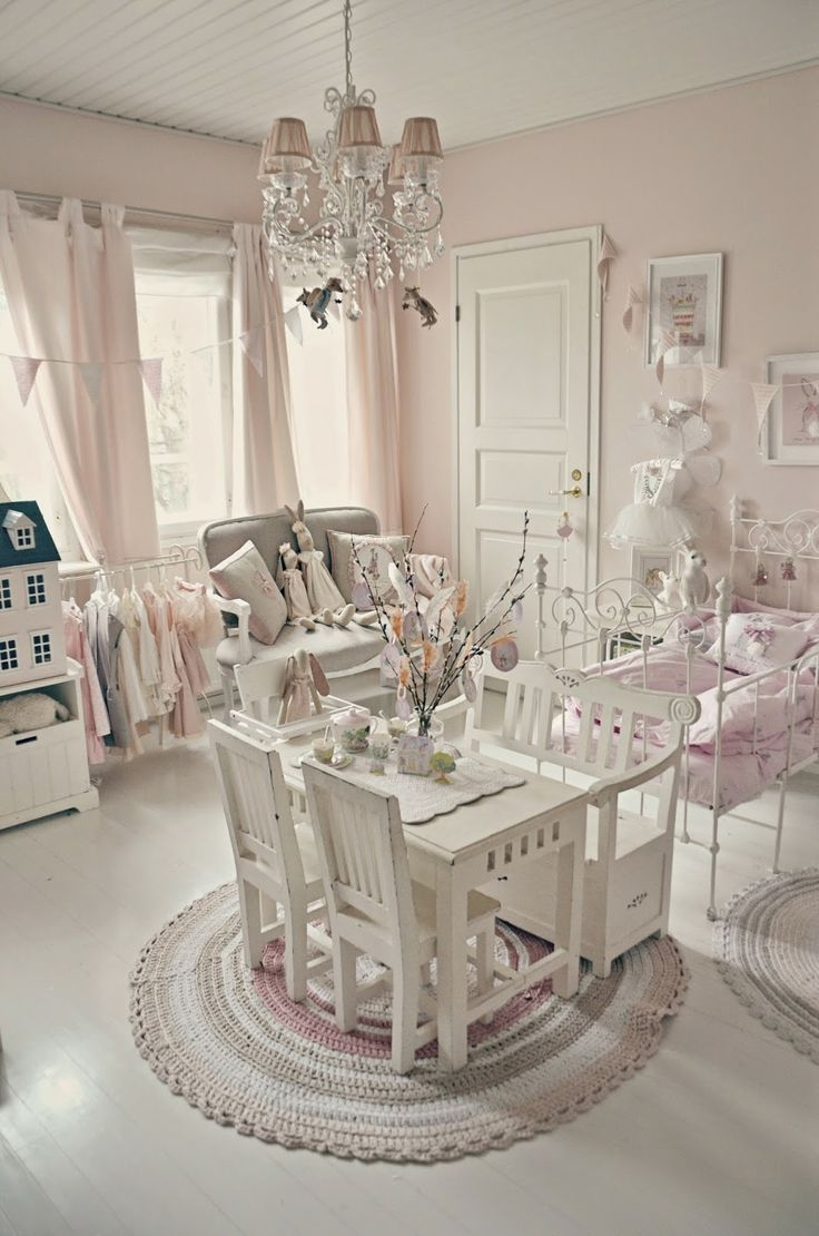 Best 25 Kids Room Chandelier Ideas On Pinterest Chandelier Throughout Kids Bedroom Chandeliers (Image 9 of 25)