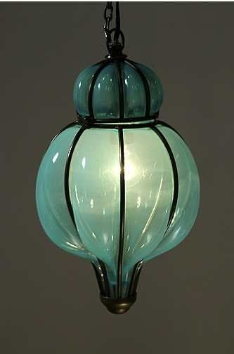 Best 25 Lantern Pendant Ideas On Pinterest Lantern Pendant Inside Turquoise Lantern Chandeliers (View 24 of 25)