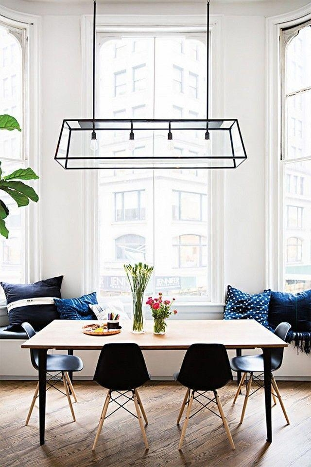 Best 25+ Large Pendant Lighting Ideas That You Will Like On Intended For Dining Tables Ceiling Lights (Image 5 of 20)