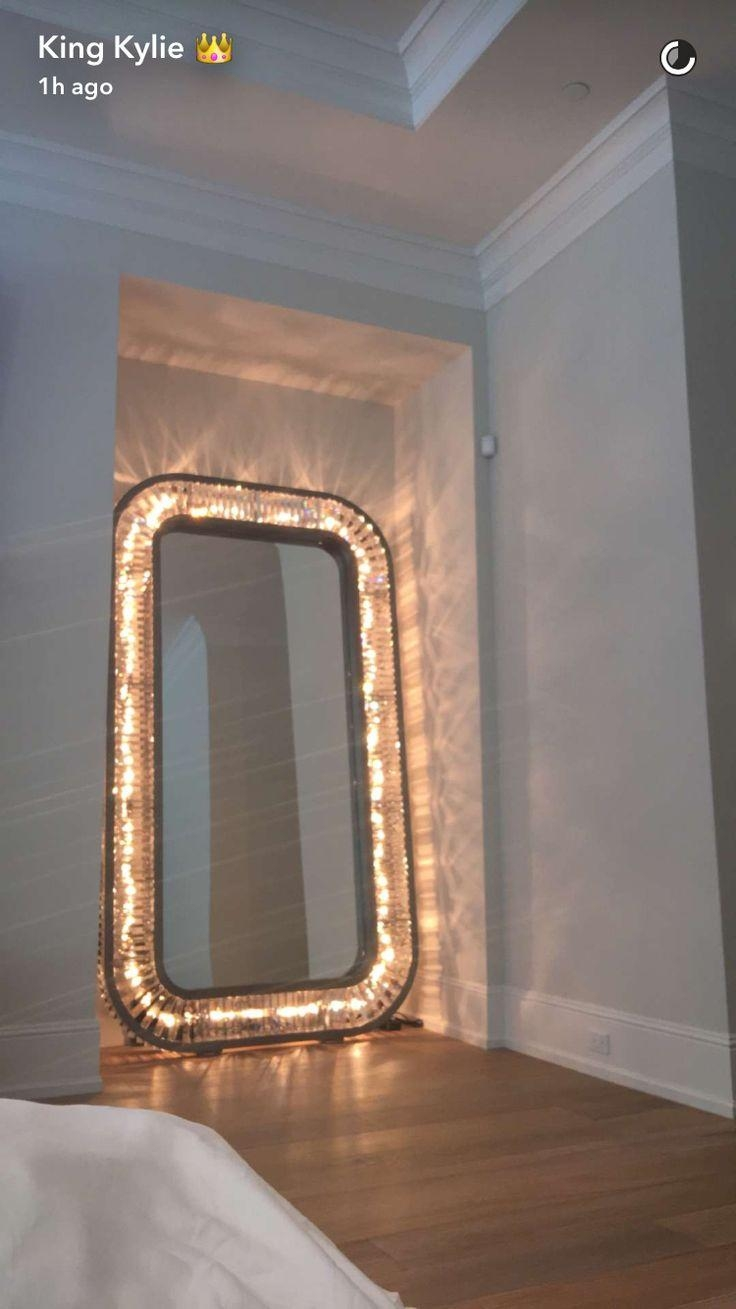 Best 25+ Leaner Mirror Ideas On Pinterest | Floor Mirrors, Floor For Baroque Floor Mirror (Image 10 of 20)