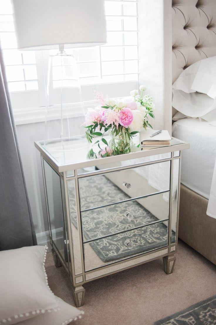 Best 25+ Mirrored Bedroom Furniture Ideas On Pinterest | Neutral With Mirrored Furniture (Image 6 of 20)