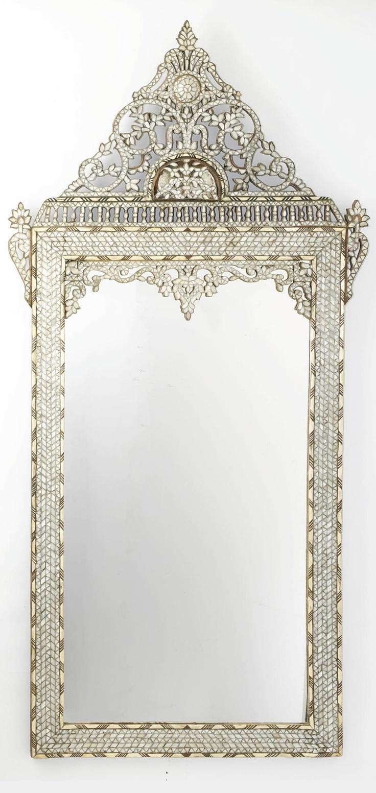 Best 25+ Ornate Mirror Ideas On Pinterest | Floor Mirrors, Large In Ornate Wall Mirrors (Photo 15 of 20)
