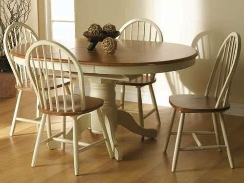 Best 25+ Round Extendable Dining Table Ideas On Pinterest | Round Regarding Cotswold Dining Tables (Image 11 of 20)
