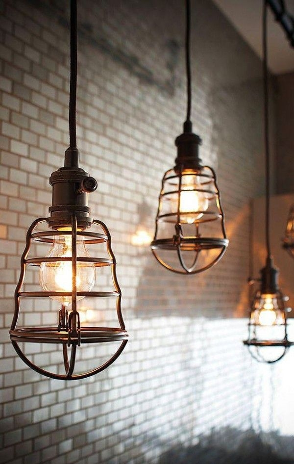 Best 25 Rustic Kitchen Lighting Ideas On Pinterest Rustic With Regard To Small Rustic Kitchen Chandeliers (Image 5 of 25)