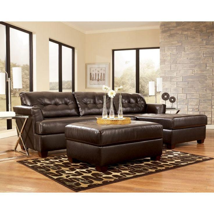 Best 25+ Sectional Sofa Sale Ideas On Pinterest | Sectional Sofas For Bradley Sectional Sofas (Image 11 of 20)