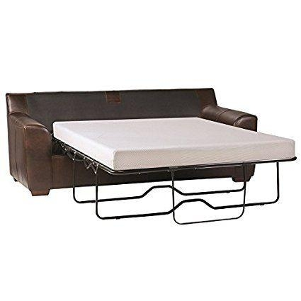 Best 25+ Sleeper Sofa Mattress Ideas On Pinterest | Small Futon Intended For Sleeper Sofas Mattress Covers (Image 2 of 20)