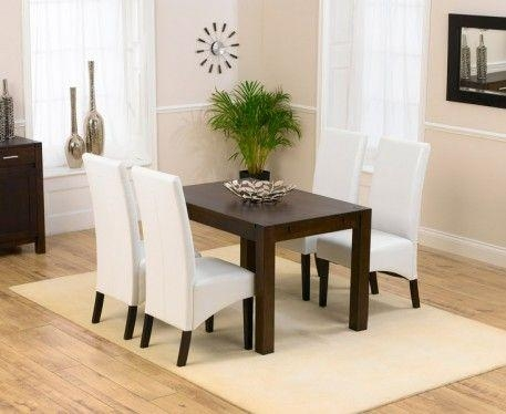 Best 25+ Solid Oak Dining Table Ideas On Pinterest | Oak Dining Intended For Verona Dining Tables (Image 3 of 20)
