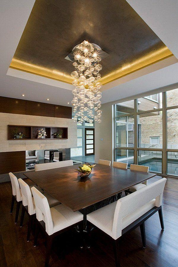 Best 25+ Square Dining Tables Ideas On Pinterest | Custom Dining Throughout Square Dining Tables (Image 9 of 20)