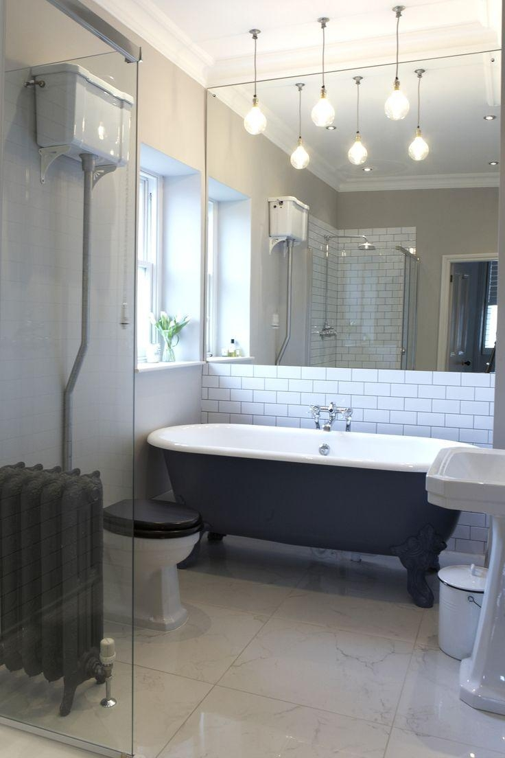 Best 25+ The Mirror Ideas On Pinterest | In Bathroom, Causes Of Regarding Retro Bathroom Mirror (View 10 of 20)