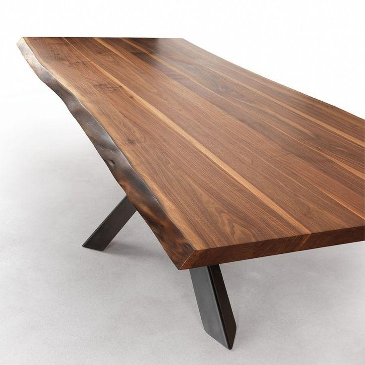 Featured Image of Walnut Dining Tables