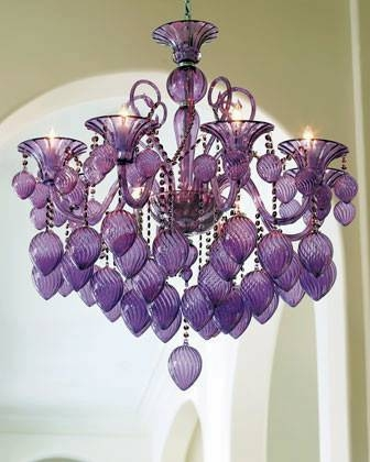Best Factors To Choose The Best Kids Chandelier Home Design Ideas In Chandeliers For Kids (Image 8 of 25)