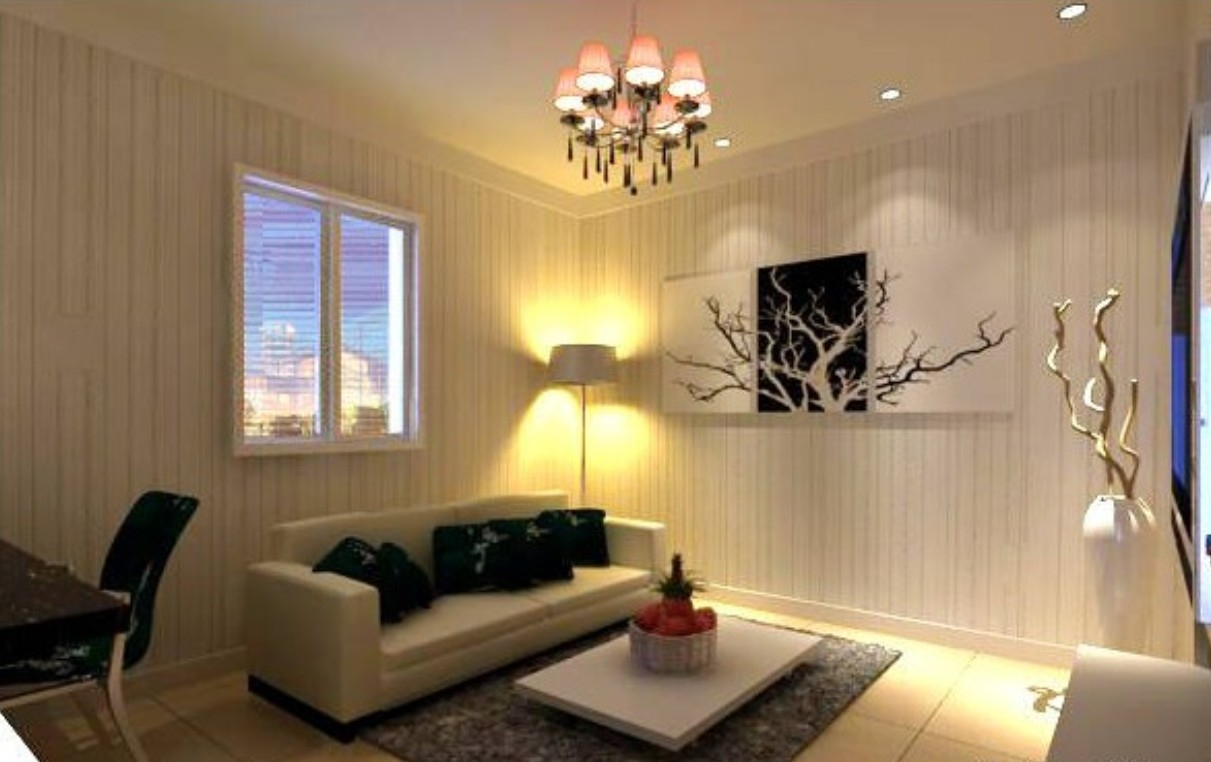 top 25 chandelier lights for living room chandelier ideas. Black Bedroom Furniture Sets. Home Design Ideas
