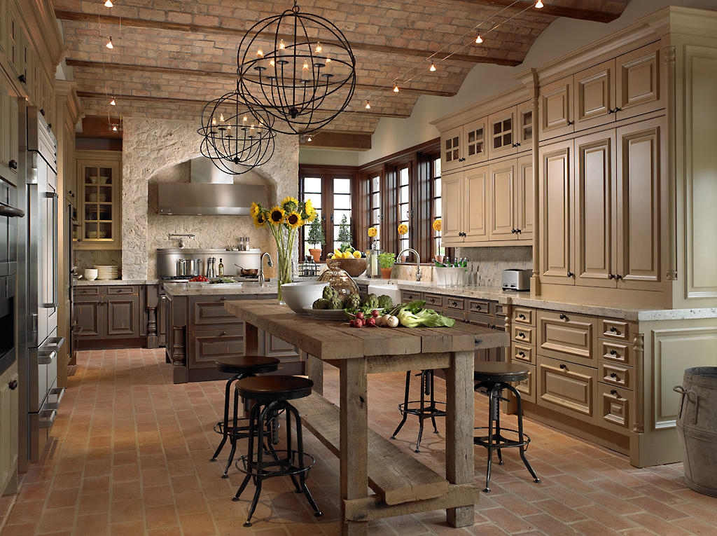 Best Rustic Kitchen Chandelier 63 For Your Small Home Decoration With Small Rustic Kitchen Chandeliers (Image 7 of 25)