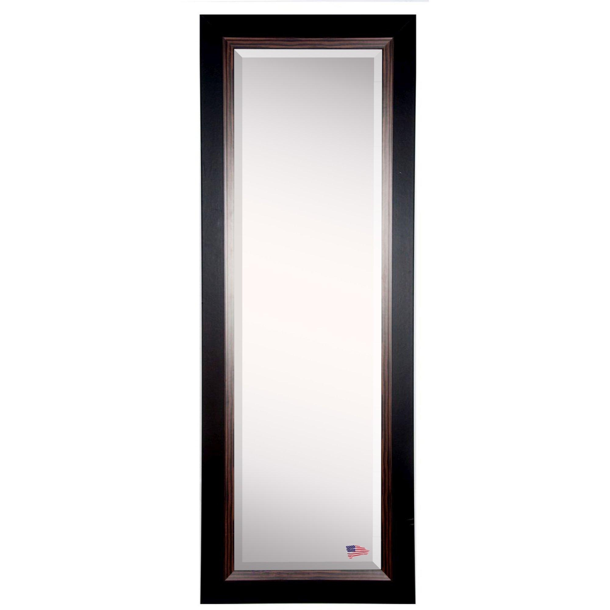 Beveled Full Length Mirror 128 Fascinating Ideas On – Harpsounds (Image 8 of 20)